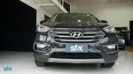 Hyundai Santa Fe $ 13.380.000