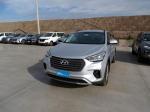Hyundai Santa Fe $ 20.190.000