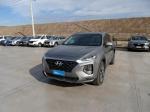 Hyundai Santa Fe $ 27.700.000