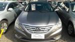Hyundai Sonata $ 6.390.000