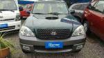 Hyundai Terracan $ 6.900.000