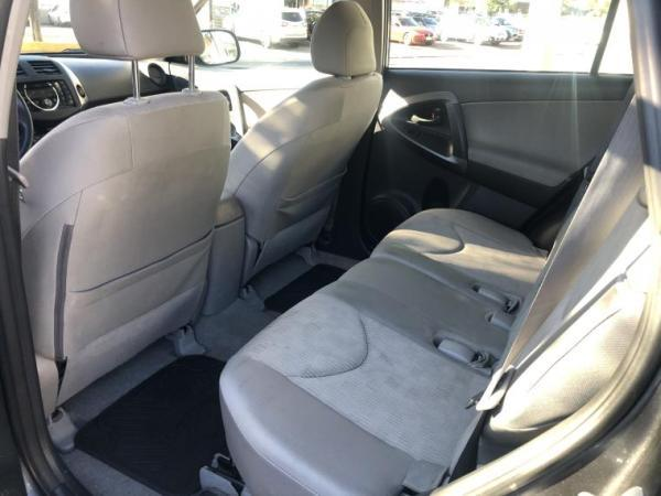 Hyundai Tucson  año 2010