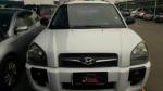 Hyundai Tucson $ 5.390.000
