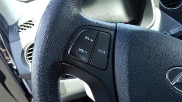 Hyundai Tucson GLS 2.0 año 2012