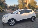 Hyundai Tucson $ 10.950.000