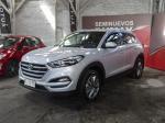 Hyundai Tucson $ 11.980.000