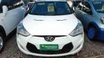 Hyundai Veloster $ 9.680.000