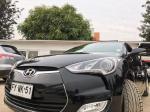Hyundai Veloster $ 8.990.000
