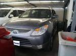 Hyundai Vera Cruz $ 6.490.000