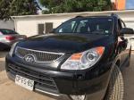 Hyundai Veracruz $ 7.980.000