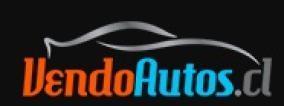 Vendo Autos