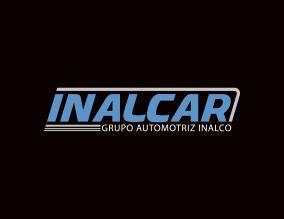Automotora Inalcar S.A.
