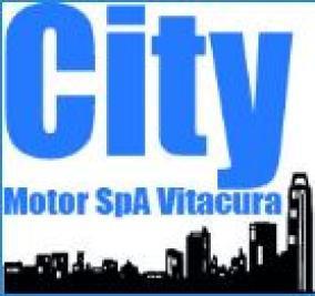 City Motor SPA.