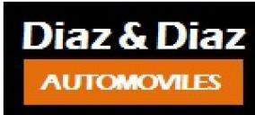 Diaz y Diaz Automóviles