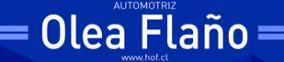 Automotriz Olea Flaño