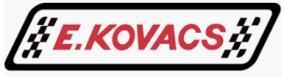 E KOVACS S A