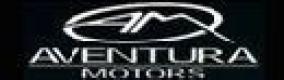 AUTOMOTRIZ AVENTURA MOTORS LIMITADA