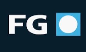 FG Inmobiliaria SPA