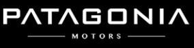 Inversiones Patagonia Motors SpA