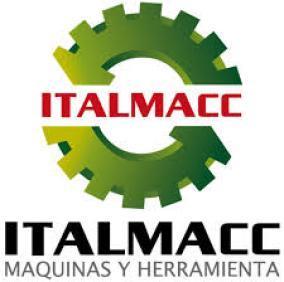ITALMACC