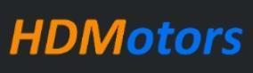 HDMotors