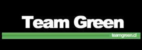 Teamgreen