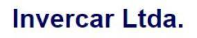 Invercar Ltda.