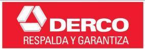 DERCO CENTER S.A.