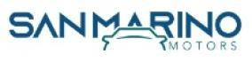 San Marino Motors