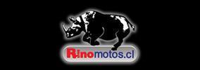Rino Motos