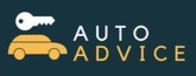 Auto Advice