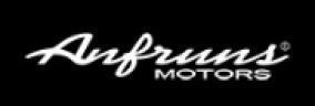 Anfruns Motors