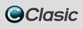 Clasic Motors