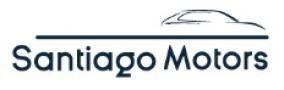 Santiago Motors