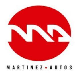 Martinez Autos