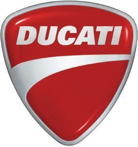 Ducati Chile