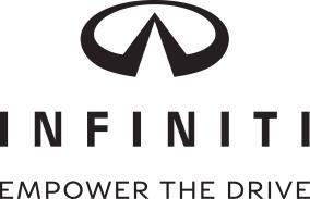 Infiniti Motors