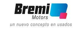Bremi Motors