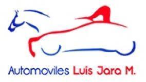 Automóviles Luis Jara