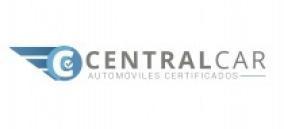Central Car
