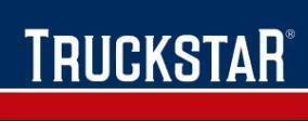 TruckStar SpA