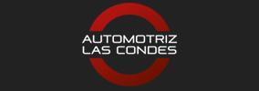 Automotriz Las Condes