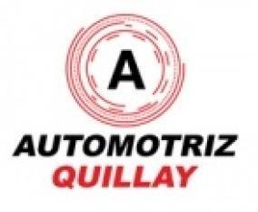 Automotriz Quillay