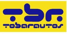 Tobarautos & Cia Ltda