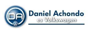 AUTOMOTRIZ DANIEL ACHONDO S.A.