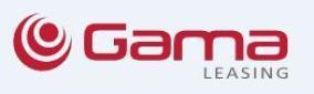 Gama Leasing