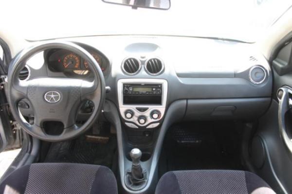 Jac 137 A137 VVT SPORT HB 1.3 año 2012