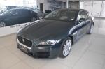 Jaguar XE $ 16.500.000
