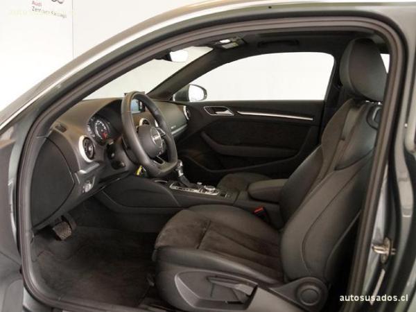 Jaguar XF XF-R R 5.0 año 2011