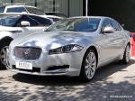 Jaguar XF $ 28.000.000
